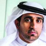 الإمارات الأولي عالمياً 2021 ليس خياراً بل التزام لا مناص منها