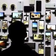 شركات الاتصالات تستعد لتجريب  الخدمات المالية الذكية  بالمغرب